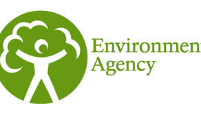 Environment Agency Board Member Appointments