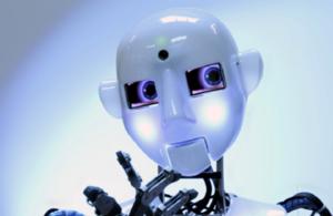 UK technology headlines at CEBIT Australia