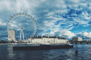 Image credit: London Eye arkadiusz-radek-unsplashLKD
