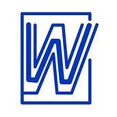 WireNews_Logo.jpg
