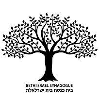 bethisrael_logo.jpg