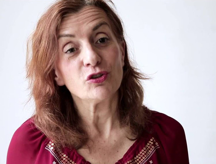 Agathe Albertini