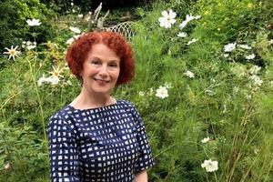 Hazel Blears - the NDA's Social Value Specialist