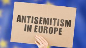 Europe's Hypocrisy