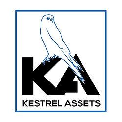 KA_logo.jpg