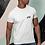 Thumbnail: Men's T-Shirt (White)