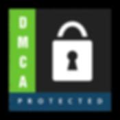 dmca-protected-logo.png