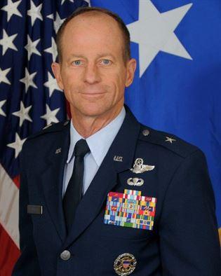 David R. Stilwell