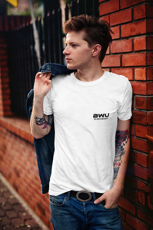 BWU Men's T-Shirt