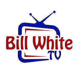 Bill_White_TV01.jpg