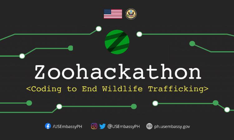 Zoohackathon 2020