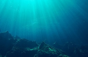 Highly Protected Marine Areas would offer total protection for all species and habitats within their boundaries