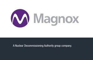 Magnox Ltd