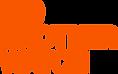 bbw-orange-3.png