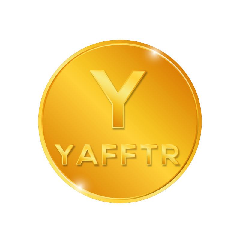 YAFFTR Coin