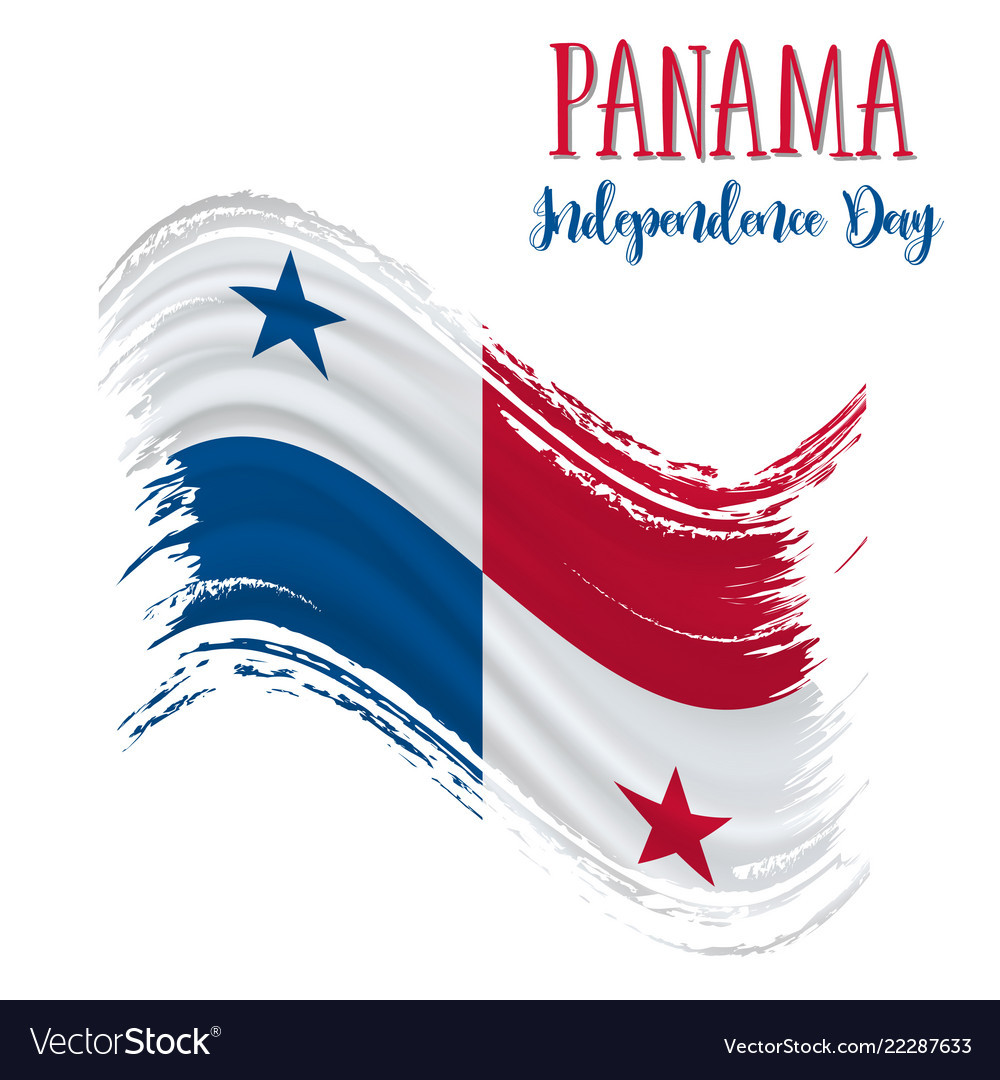 Panama's Independence Day