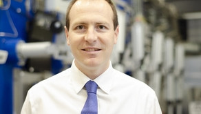 UKAEA CEO is a Finalist in Blavatnik Awards for Young Scientists