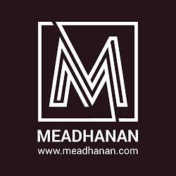MEADHANAN_sm.jpg