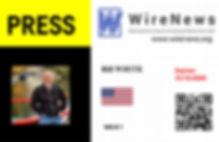 presscard_sample.jpg