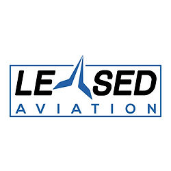 LAL_logo.jpg