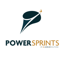 PowerSprints Logo-08.png