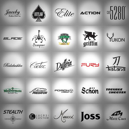 General accessories Thumbnail.jpg