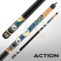 Action APA36.jpg