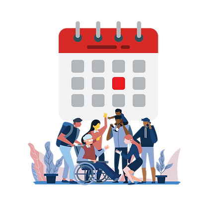 Event illustration-01.png