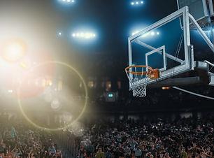 Basketball Hoop_edited.jpg