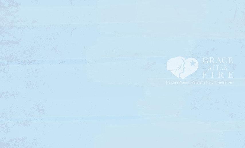 Blue Grunge Background_edited.jpg