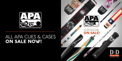 Home page slide show_APA Sale.jpg