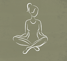 Wellness Icons_Stress Reduction.png