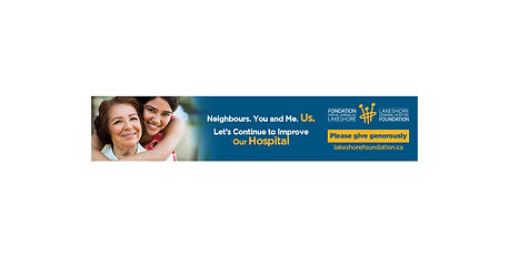 Parallax web banner Lakeshore_home_middl