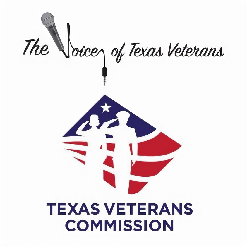 2021 Virtual Women Veterans Day Event