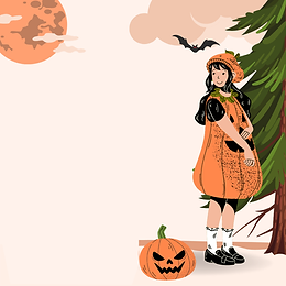 Halloween Costume Contest Announcement Graphic V5b.png