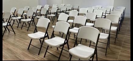 LaFleur Standard House Chairs