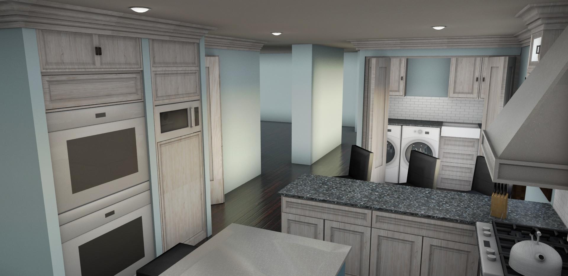Council Kitchen_Style B_View 2.jpg