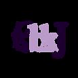 BKJ Global Management LLC_Logo