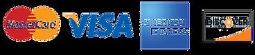 creditcard-logo.png