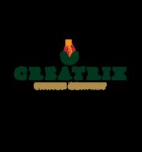 Creatrix LLC