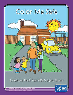 ColorMeSafe coloring book English_Page_01.jpg