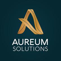 Aureum Solutions_PowerSprints-01.jpg