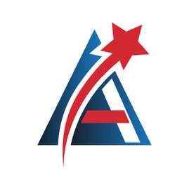 A logo.jpg