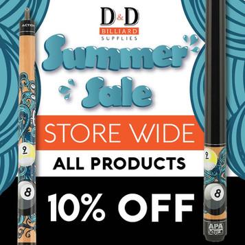 DD BILLIARDS Summer Sale-01.jpg