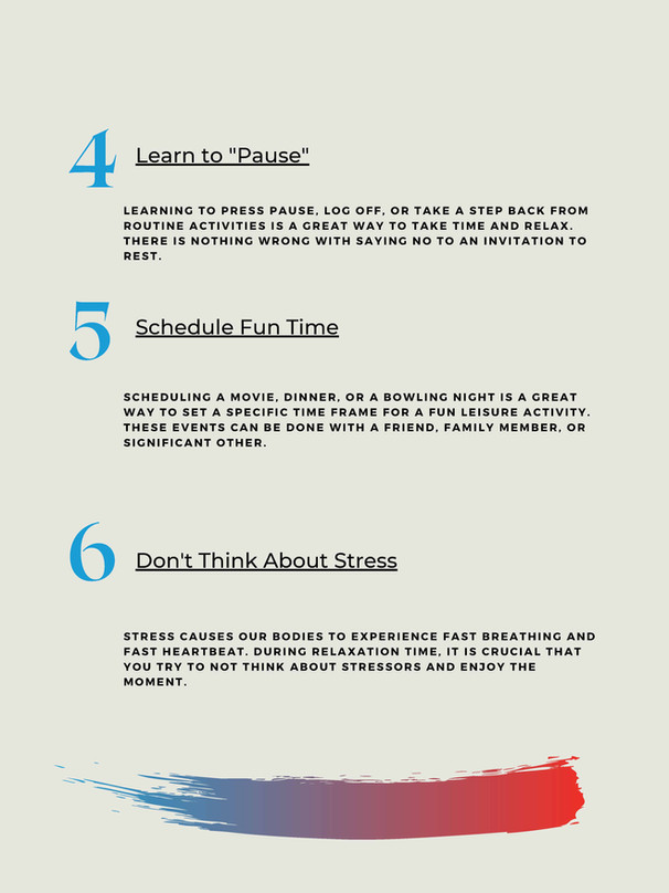 6 Steps to Feeling Good_Page_2.jpg