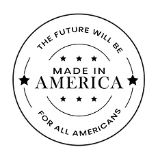 Made in America-01-01.png