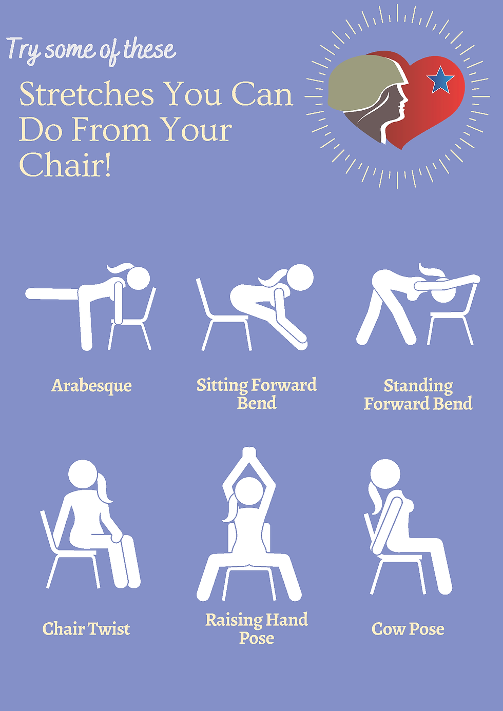 Chair Stretches.png