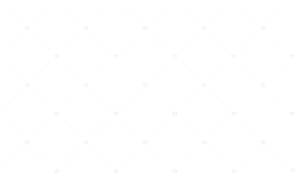 Website Element-01.png