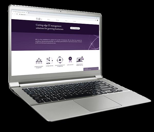 website design_laptop.png