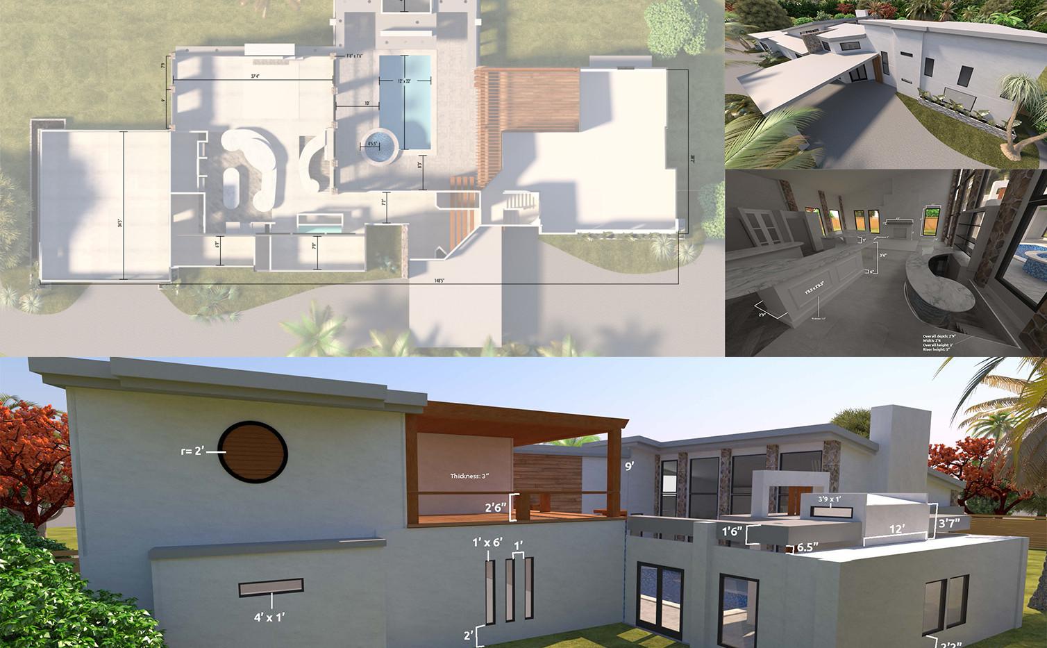Architectural Renders.jpg